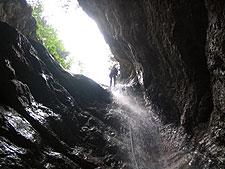 Pliz-kanyon
